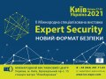 EXPERT SECURITY - 2021